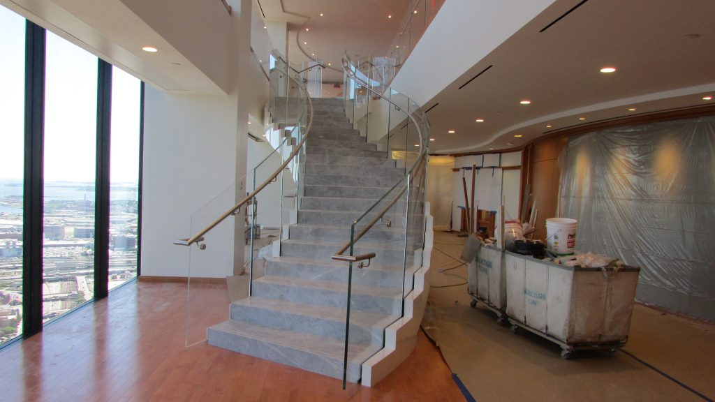 feature-stair-construction
