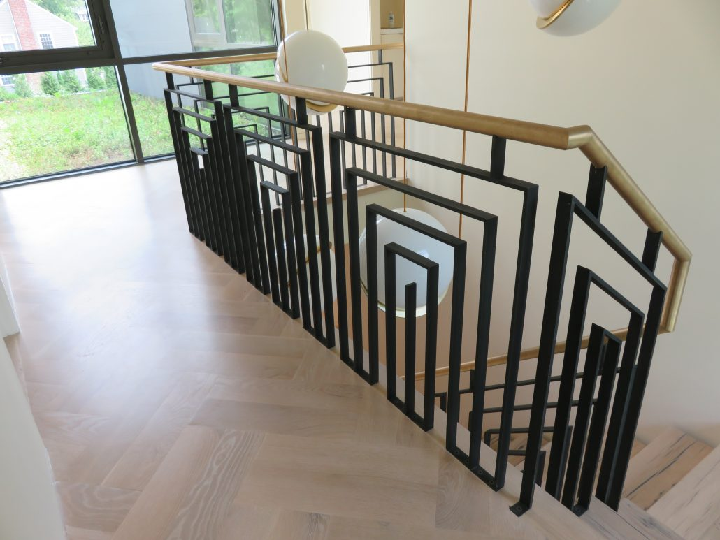 Aspiring Antique Wood Balusters For Staircase Skillful Manufacture Architectural & Garden
