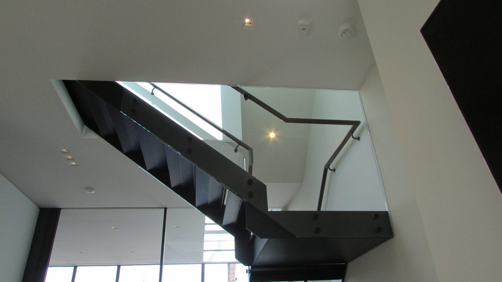 third-floor-stairs