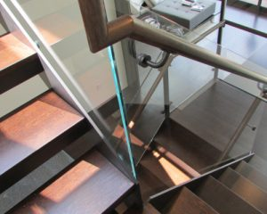 metal-glass-joinery