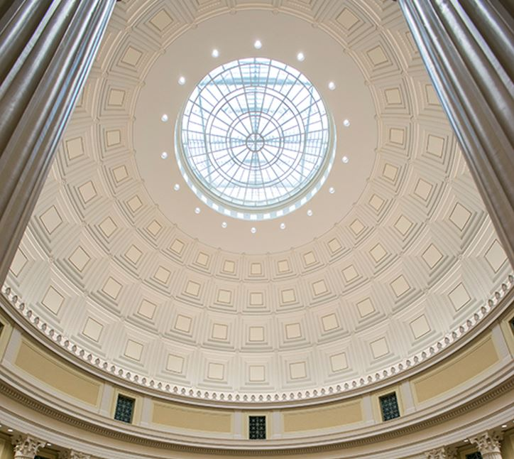 dome-restoration-mit